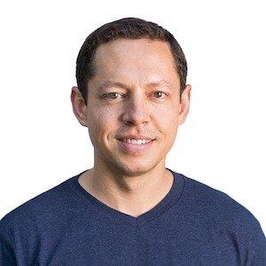 Josh Ben-David