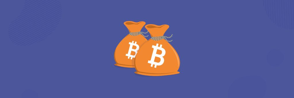 BigSpender: <bold>Double</bold> (and Multiple) <bold>Spend</bold> in Major <bold>Bitcoin</bold> Wallets
