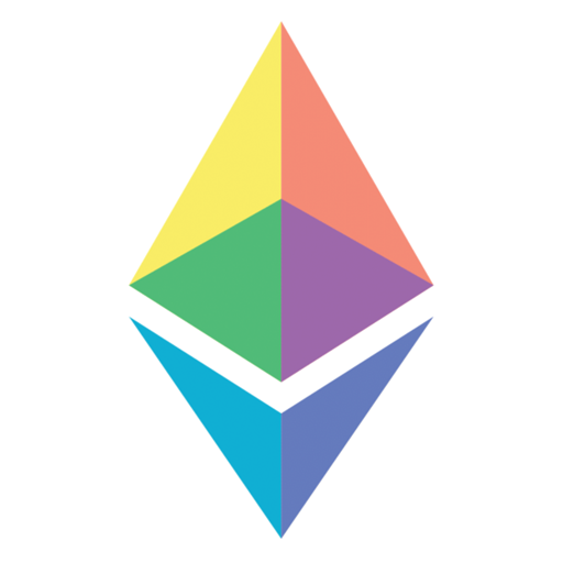 avatar-icon (1)