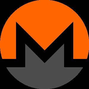monero-logo-DC68F41C5C-seeklogo.com